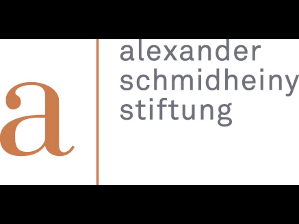 asstiftung_logo