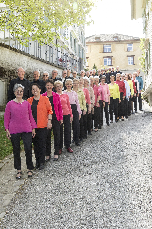 2018-Konzertchor-Ostschweiz-Gruppenfoto-2