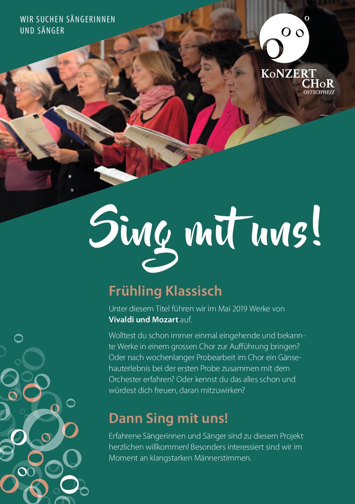 Sing_mit_Frühling_2019