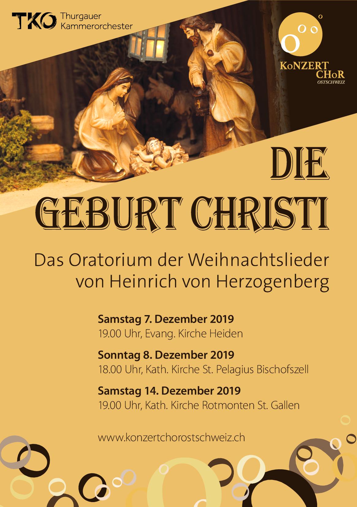 Flyer_Winterkonzert19_Herzogenberg